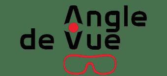 Angle de Vue